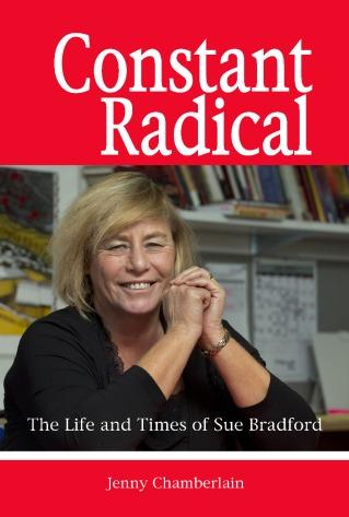 NS_COVER_Constant_Radical-Sue_Bradford_biography